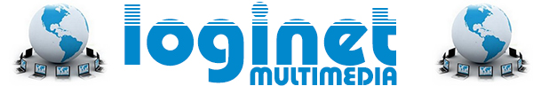 Loginet Multimedia